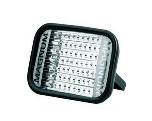 Прожектор светодиодный LED 220В MAGNUM 67
