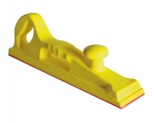Блок шлифовальный без пылеотвода BETACORD 601.0420