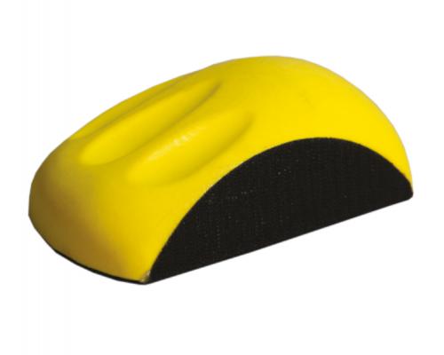 Блок шлифовальный без пылеотвода BETACORD 603.0150
