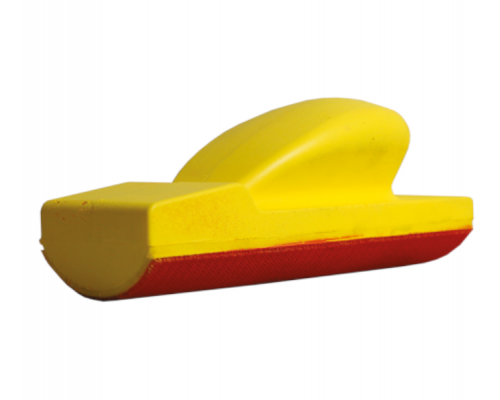 Блок шлифовальный без пылеотвода BETACORD 605.0125