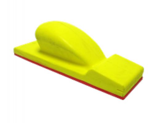 Блок шлифовальный без пылеотвода BETACORD 606.0125