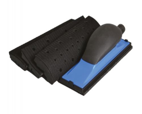 Блок шлифовальный с пылеотводом BETACORD 651.0004