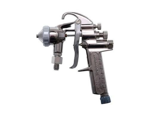 Краскопульт ASTUROMEC 9010 SP Ecomix 251