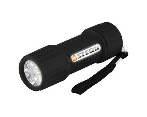 Фонарь светодиодный 9 LED STERN 90510-12-13