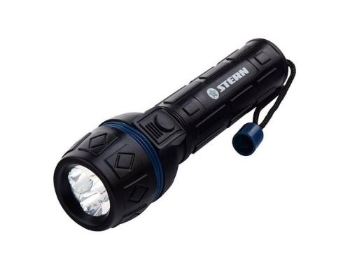 Фонарь светодиодный 3 LED STERN 90511
