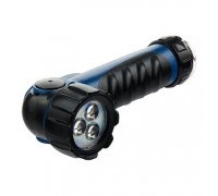Фонарь светодиодный 3 LED STERN 90521