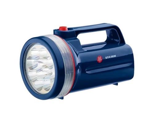 Фонарь светодиодный 12 LED STERN 90530