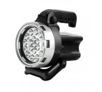 Фонарь аккумуляторный 19 LED STERN 90533