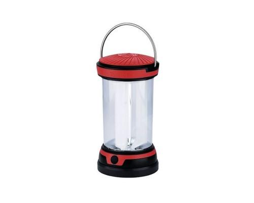 Фонарь светодиодный 6 LED STERN 90541