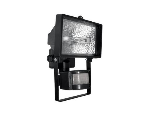 Прожектор галогеновый с датчиком движения STERN 93220