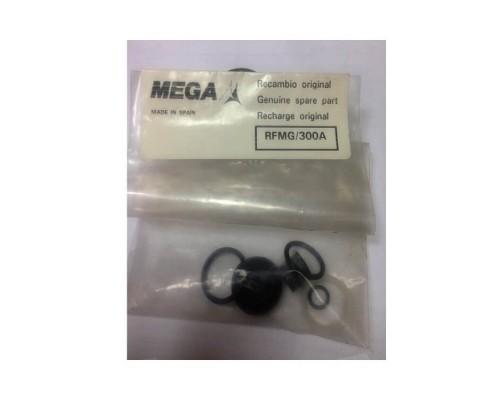 Ремкомплект стойки MEGA RFMG/300A