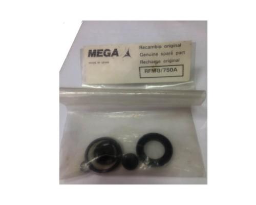 Ремкомплект стойки MEGA RFMG/750A