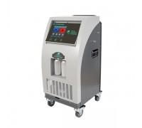 Установка GrunBaum AC7000S Basic