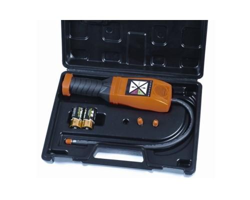 Электронный течеискатель CT05