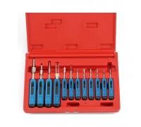 Набор инструмента для электроконтактных пар FORCE 912C1