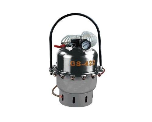 Устройство для прокачки тормозной системы HPMM GS-432