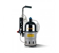 Устройство для прокачки тормозной системы HPMM GS-452