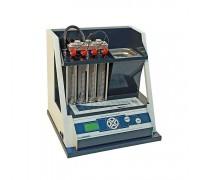 Установка для УЗВ очистки и проверки форсунок LANTECH LUC-304