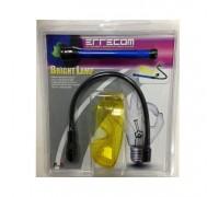 Течеискатель ERRECOM LED UP RK1267