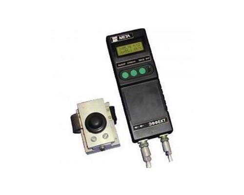 Измеритель тормозных систем Эффект-02