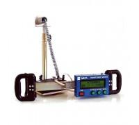 Измеритель люфта рулевого управления ИСЛ-М
