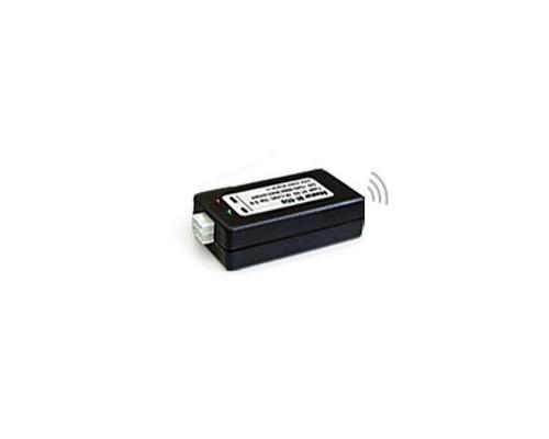 Адаптер с программой Check-Engine «USB-ECU K-Line+CAN»