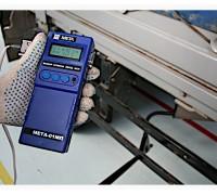 Мета-01МП0.1 измерительный прибор (дымомер)