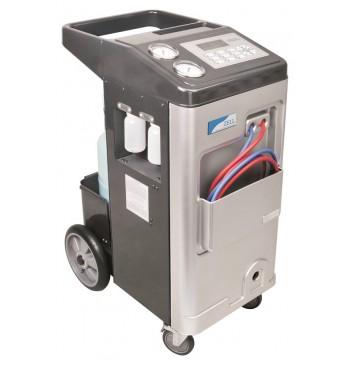 Red Line Premium AC1500 установка для заправки кондиционеров