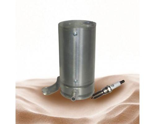 Очиститель свечей пескоструйный SMC-01