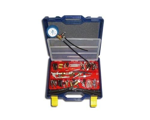 Тестер давления топлива SMC-1002/5