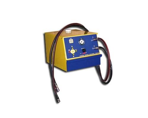 Установка очистки топливных систем SMC-2001E