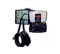 Установка очистки топливных систем SMC-2001 mini