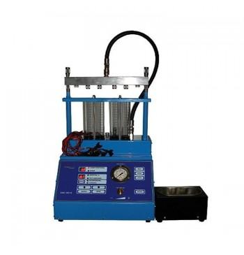 SMC-3001Amini установка для тестирования и очистки форсунок