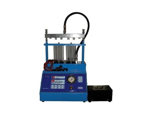 Установка для УЗВ очистки и проверки форсунок SMC-3001Amini