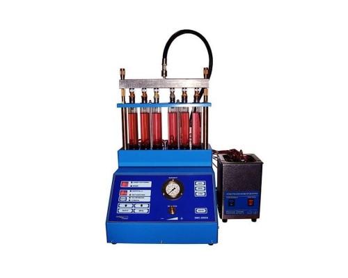 Установка для УЗВ очистки и проверки форсунок SMC-3002Amini
