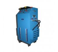 Установка для замены жидкости в АКПП SMC-701