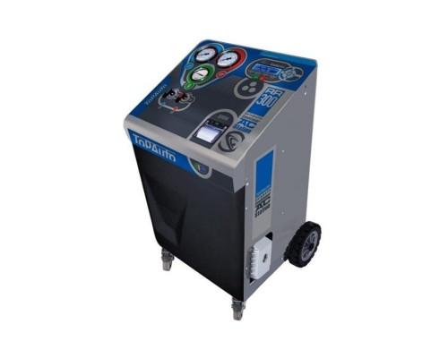 Установка TopAuto-Spin RR300(PR)