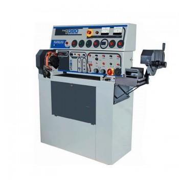 Стенд проверки электрооборудования TopAuto-SPIN EB380ProfiInverter