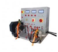 Стенд проверки электрооборудования KraftWell KRW380