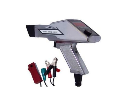 Стробоскоп бензиновый TRISCO DA-5100