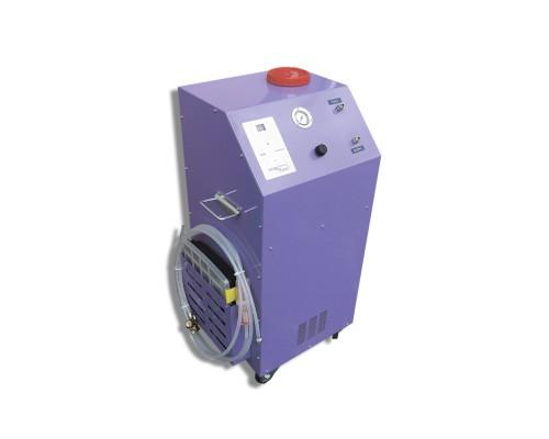 Стенд для промывки системы SMC-4001