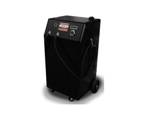 Аппарат для замены масла в АКПП WYNNS TranServe 68431
