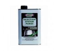 Жидкость для промывки форсунок WYNNS Injection System Purge