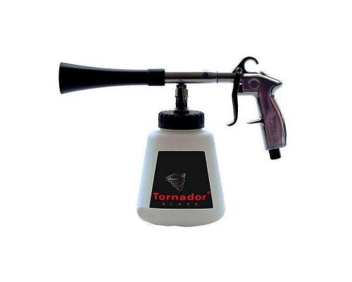 Распылитель для химчистки Tornador BLACK Z-020 106996750