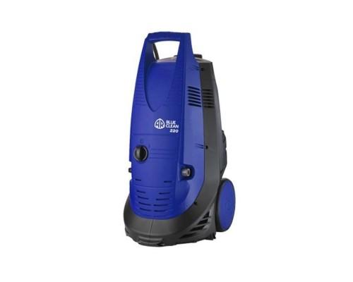 Минимойка бытовая BLUE CLEAN AR-220