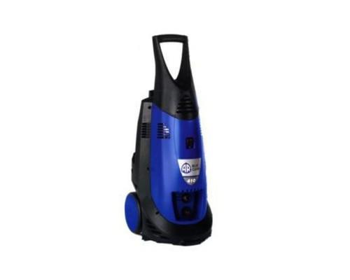 Минимойка бытовая BLUE CLEAN AR-410