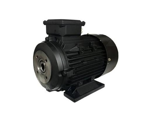 Электродвигатель 5.5 кВт TOR 112M-4-000