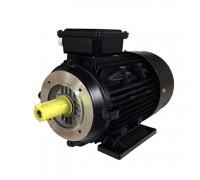 Электродвигатель 5.5 кВт TOR 112M-4-V
