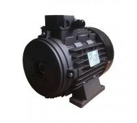Электродвигатель 15.0 кВт RAVEL H160 S