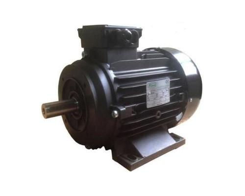 Электродвигатель 4.0 кВт RAVEL H100